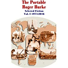 The Portable Roger Burke