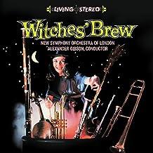 Witches Brew [Vinyl LP]