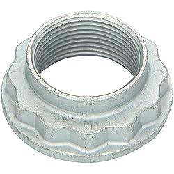 ABS 910830 Nut Stub Axle