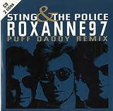 Roxane 97 cd singolo