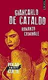 Telecharger Livres Romanzo criminale edition speciale 2015 (PDF,EPUB,MOBI) gratuits en Francaise