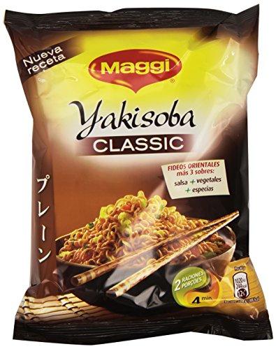 maggi-fideos-yakisoba-classic-120-g-pack-de-4