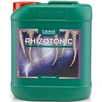 Canna RHIZOTONIC-5 litros