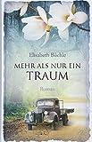 Mehr als nur ein Traum: Roman - Elisabeth Büchle