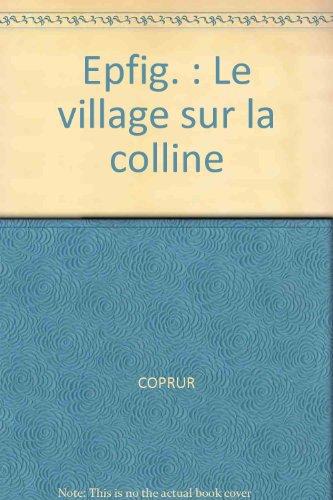 epfig-le-village-sur-la-colline