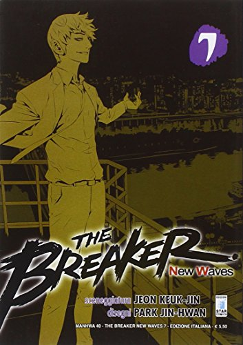 the-breaker-new-waves-7