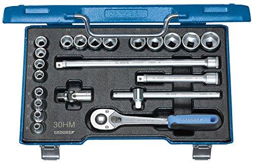 22 Moto douille six pans creux 6/pans sp/écial utilisation sp/écial outils sp/écial Cl/é 17 19 24/mm