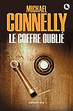 Le Coffre oublié (Cal-Lévy- R. Pépin) (French Edition)