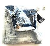 S. Oliver 53Z6 Jeans ZERRISSENE Wirkung Low Fit, Low Rise,Boyfriend Leg, 9369568f6d