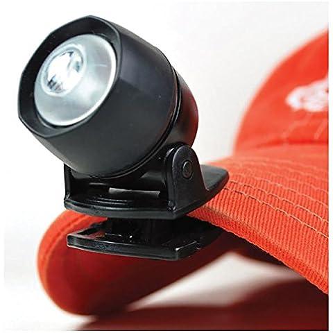 eQ2 Utility Light