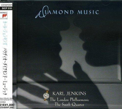 palladiodiamond-music