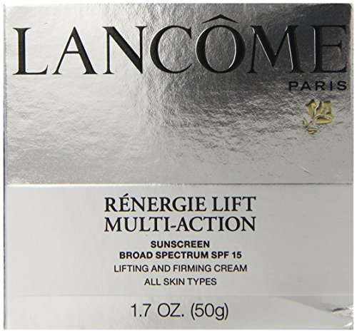 lancome-renergie-lift-multi-action-with-spf15-lifting-and-firming-cream-50-g