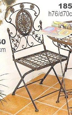 palazzo-int-sedia-avis-h-90cm-sedia-da-giardino