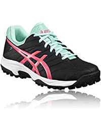 Asics Gel-Lethal MP 7 Hockey Zapatillas - AW17 - 46.5 8uXpr