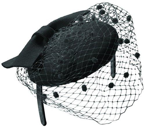 scala-femmes-laine-de-feutre-avec-bibi-serre-tete-motif-noeud-noir-taille-unique