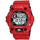Casio G-7900A-4DR–Uhr