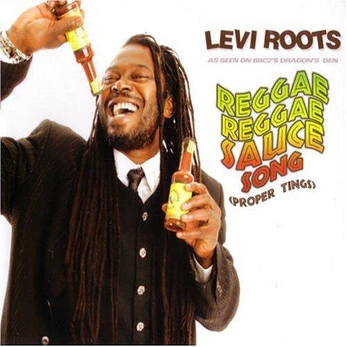 reggae-reggae-sauce-proper-tings