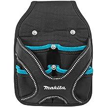 Makita P-72110 - Bolsa porta herramientas de jardín 38083fdad7b8