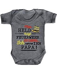 Suchergebnis Auf Amazonde Für Baby Feuerwehr Bekleidung