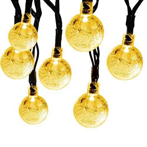 satu-brown-60er-led-solar-lichterkette-garten-globe-auen-licht-warmwei-11m-dekorative-beleuchtung-fr
