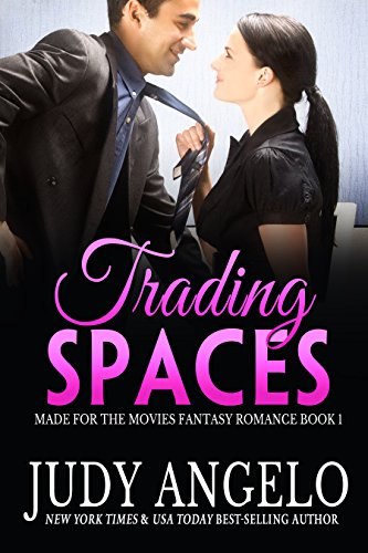 trading-spaces-awesome-office-romance-made-for-the-movies-fantasy-romance-book-1-english-edition