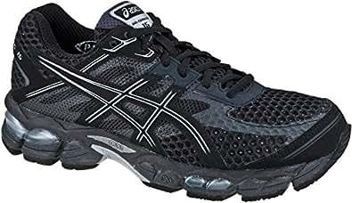 Asics Gel Cumulus 15Ladies Running Shoes T3°C5N Schwarz (black 9099) Size:44EU