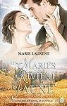 Les mariés de Rivière Jaune par Laurent