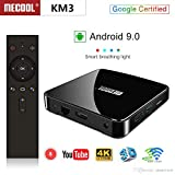 Top 3 Chinese Tv Boxes of 2019 - Best Reviews Guide