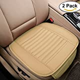 Auto Seat Cushions - Best Reviews Guide