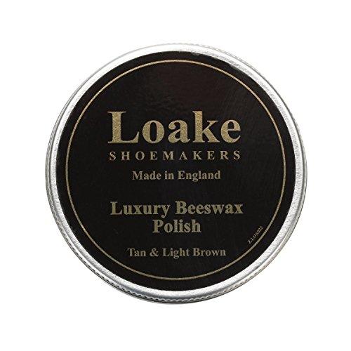 loake-tan-luxury-beeswax-polish