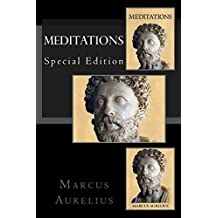 Meditations: Special Edition