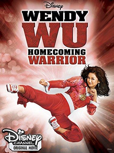 wendy-wu-homecoming-warrior