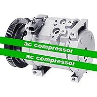 GOWE automático AC Compresor para Chrysler PT Cruiser L4 2.4L para Chrysler Neon L4 2.0