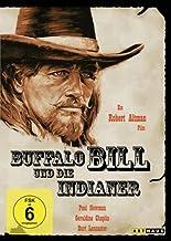 Buffalo Bill und die Indianer hier kaufen