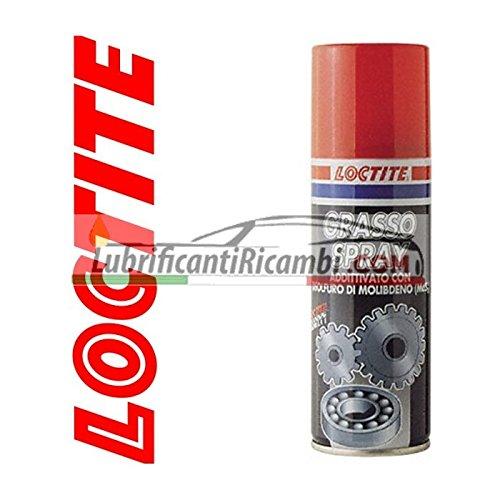 loctite-lubrificante-grasso-spray-ideale-lubrificare-meccanismi-sollecitati-come-cuscinetti
