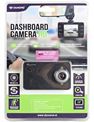 "Dashboard Camera Überwachungskamera HD Dashcam 2.4"" LCD Armaturenbrettkamer"
