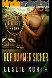 Auf Nummer sicher (Safe House Reihe 2)