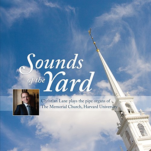 sounds-of-the-yard-christian-lane-plays-the-pipe