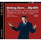 Jazzplus: Plays The Hip Hits (+ Golden Boy)