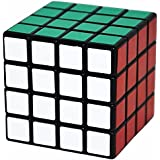 Coolzon® Magic Cube brain Teasers Puzzle Toy velocidad Cubo