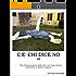 C'E' CHI DICE NO: Una lettura positiva della crisi e un nuovo lavoro  attraverso la libertà creativa