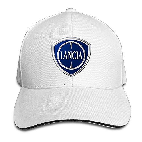 sunpp-lancia-adjustable-snapback-baseball-cap-peaked-hat
