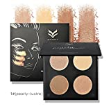 Highlight Kits - Best Reviews Guide