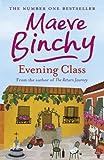Image de Evening Class (English Edition)