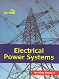 Electrical Power Sytems 5/ED: 0