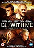 Go With Me [DVD] [UK Import]