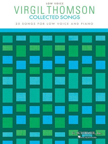 virgil-thomson-collected-songs-low-voice-25-songs