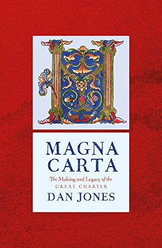 Amazon Kindle e-Books: Stregati! (eLit) (Italian Edition)