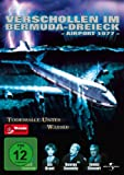 Airport 1977 - Verschollen im Bermuda-Dreieck - Philip Lathrop