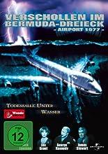 Airport 1977 - Verschollen im Bermuda-Dreieck hier kaufen